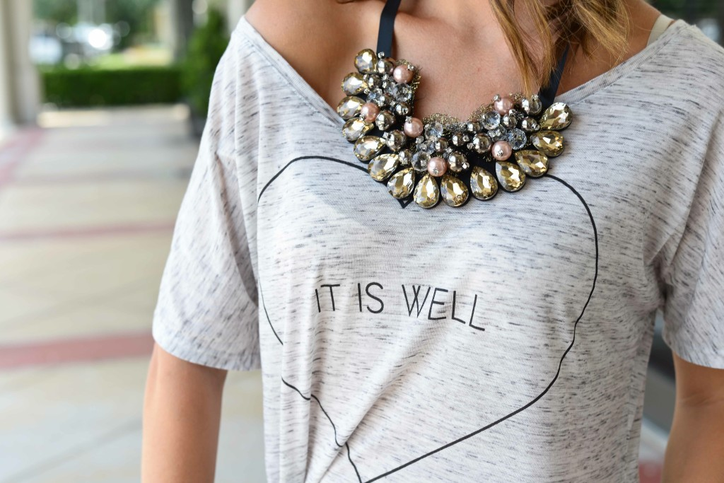 ItIsWell-96