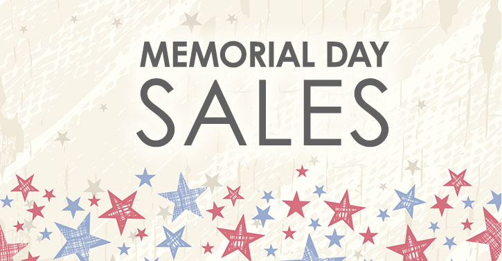 feature_memorial-day-sales-1432164604