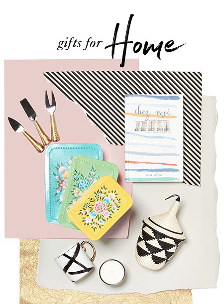 Shopbop Black Friday Sale Gifts for Home