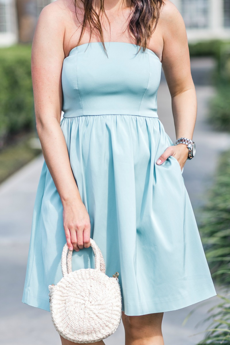 Pastel Hues for Spring   Fashion & Style   The Styled Fox