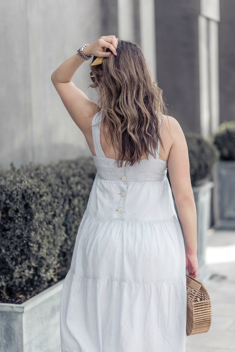 Best places to shop online for cute affordable clothes for Great places to shop online