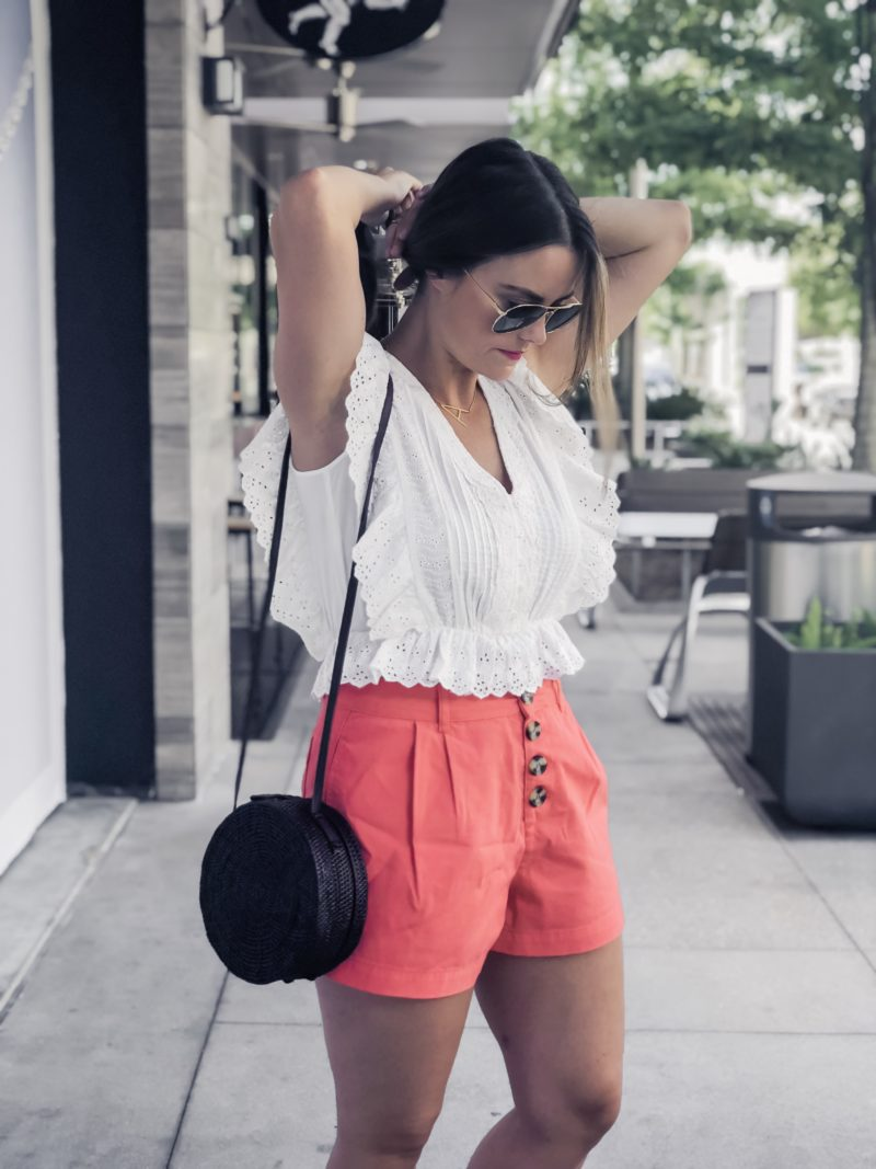 88eaa7130bed4c JUNE INSTAGRAM FASHION ROUND-UP featured by popular Houston fashion blogger,  The Styled Fox