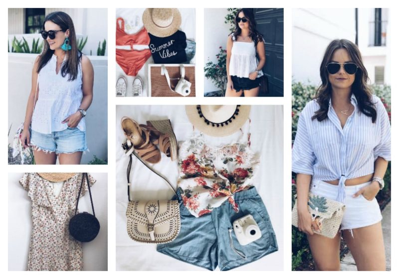 79744f26b9aa May Instagram Fashion Round-Up | The Styled Fox