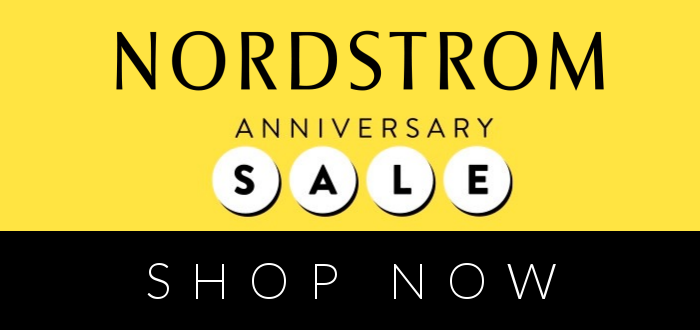 535a0f13cd5 5 Things You Need from the Nordstrom Anniversary Sale | The Styled Fox
