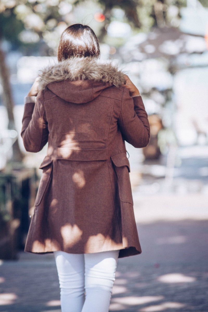 a25ef35b7b5 BEST AFFORDABLE WINTER COATS UNDER  150 featured by top US fashion blog