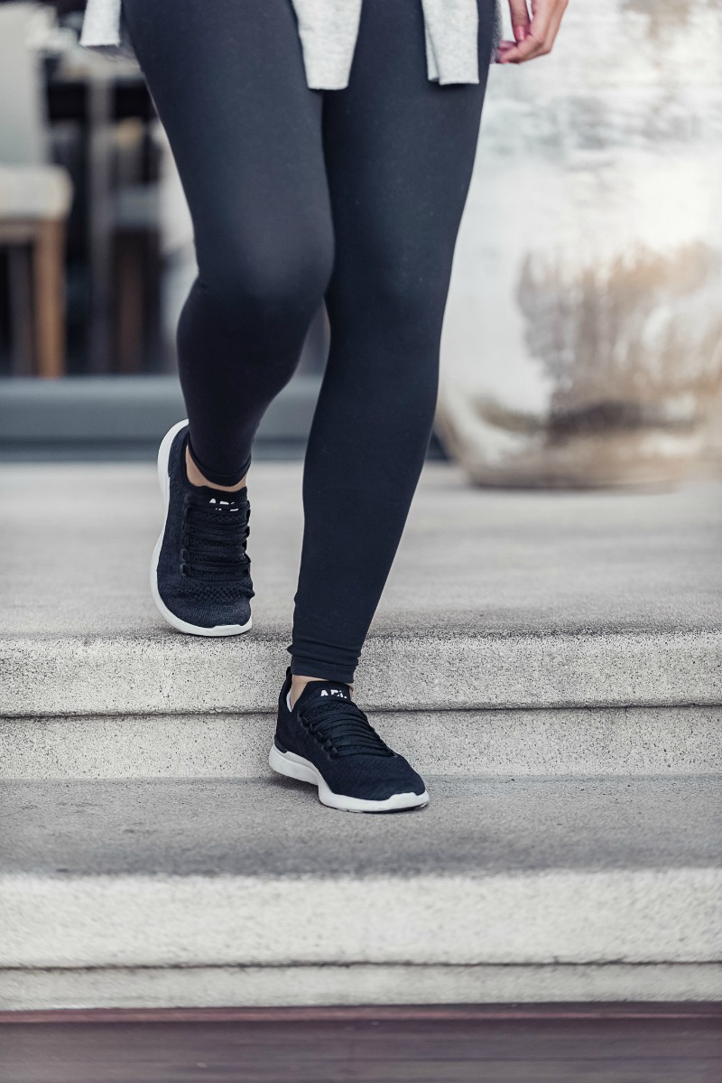 Best Activewear Brands for Women   Fashion & Fitness   The