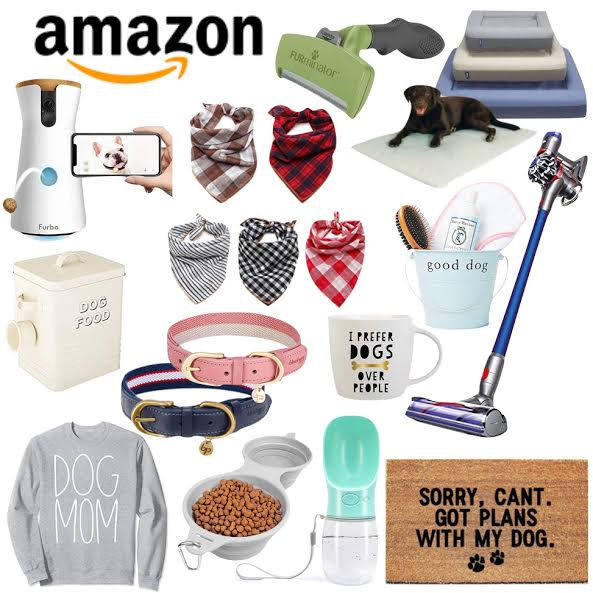 b8ba393c0d83b The Best Pet Supplies on Amazon | Home | The Styled Fox